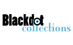Blackdot Collections