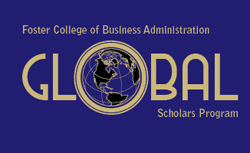 Global Scholars Program