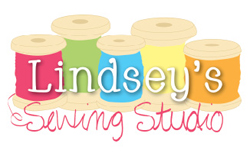 Lindsey's Sewing Studio